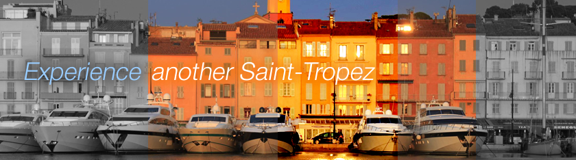 Villa rental St Tropez - House for rent St Tropez rental house Saint-Tropez