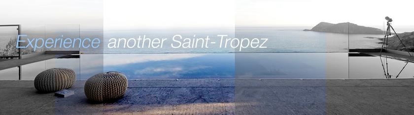 Villa rental St Tropez - House for rent St Tropez rental house Saint-Tropez