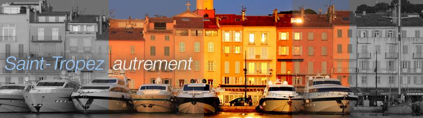 Location villas St-Tropez, villa à louer sur Saint Tropez